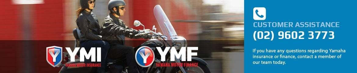 yamaha-finance-insurance-banner