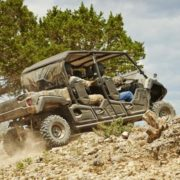 2015-Yamaha-Viking-VI-Camo-Action-05