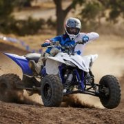 2016-Yamaha-YFZ450R-EU-Racing-Blue-Action-001