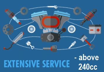 Extensive-Service_dirt