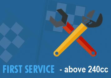 First_Service