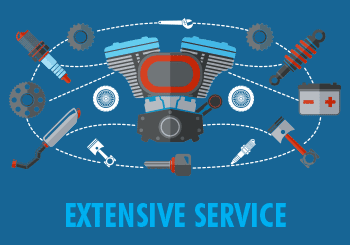 extensive-service-thumb