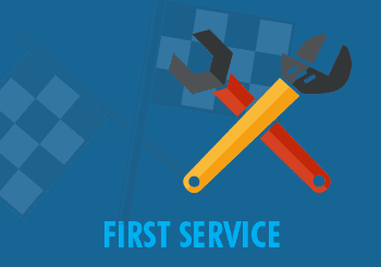 first-service-thumb