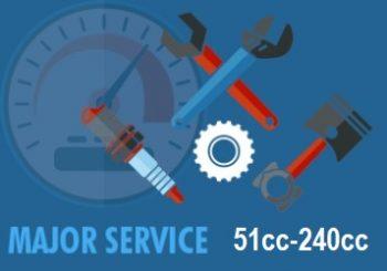 major-Service_dirt-51-240