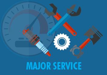 major-service-thumb
