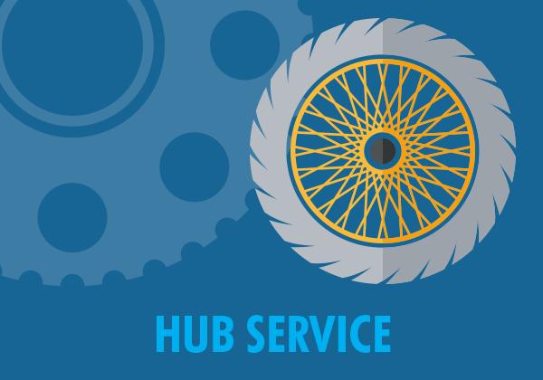hub-service