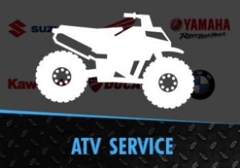 ATV / Quad Services